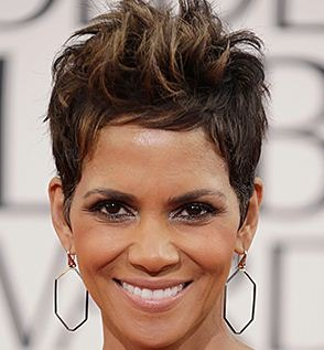 Will Halle Berry Get The Oscars, One More Time?..