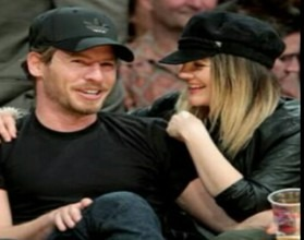 Will Kopelman And Drew Barrymore Confirm Split