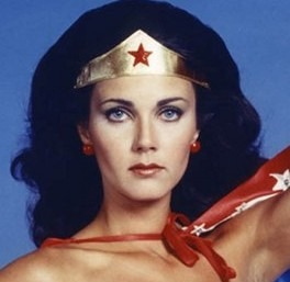 Will Lynda Carter Be A Part Of The New Wonder Woman?