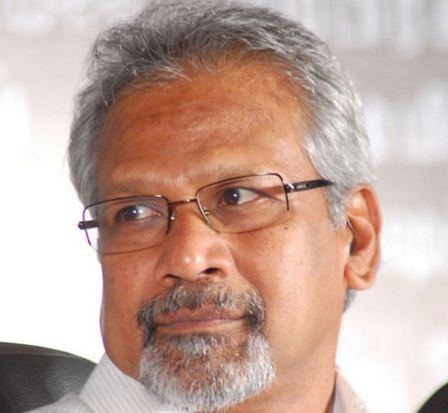 Will Mani Ratnam Direct A Kannada Movie Again?