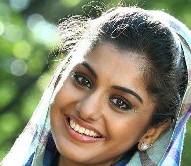 Will Meera Nandan Perform As Premam Malar?