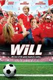 Will Movie Review English Movie Review