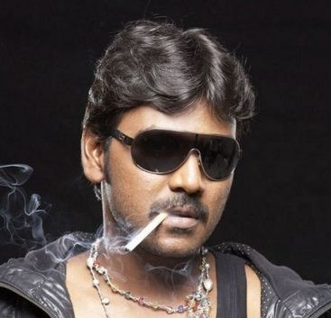 Will Raghava Lawrence Play As An Antagonist Again?