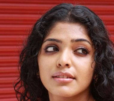 Will Rima Kallingal Join With Suresh Gopi And Mohanlal In Elections?