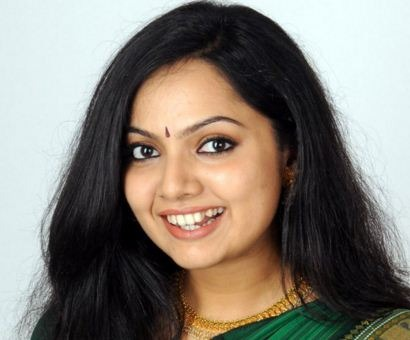 Will Samvrutha Sunil Re-enter Again?