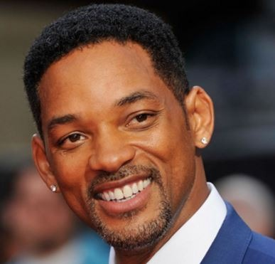 Will Smith Gets Favor From Netflix!