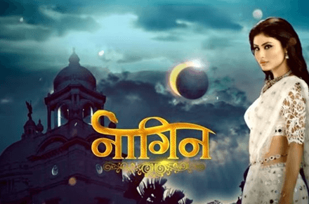 Will There Be Naagin-2 Now On Colors?
