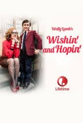 Wishin' and Hopin' Movie Review English Movie Review