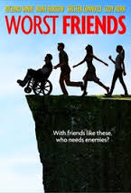 Worst Friends Movie Review English Movie Review