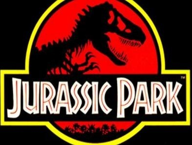 Wow! Live Orchestra For Jurassic Park!