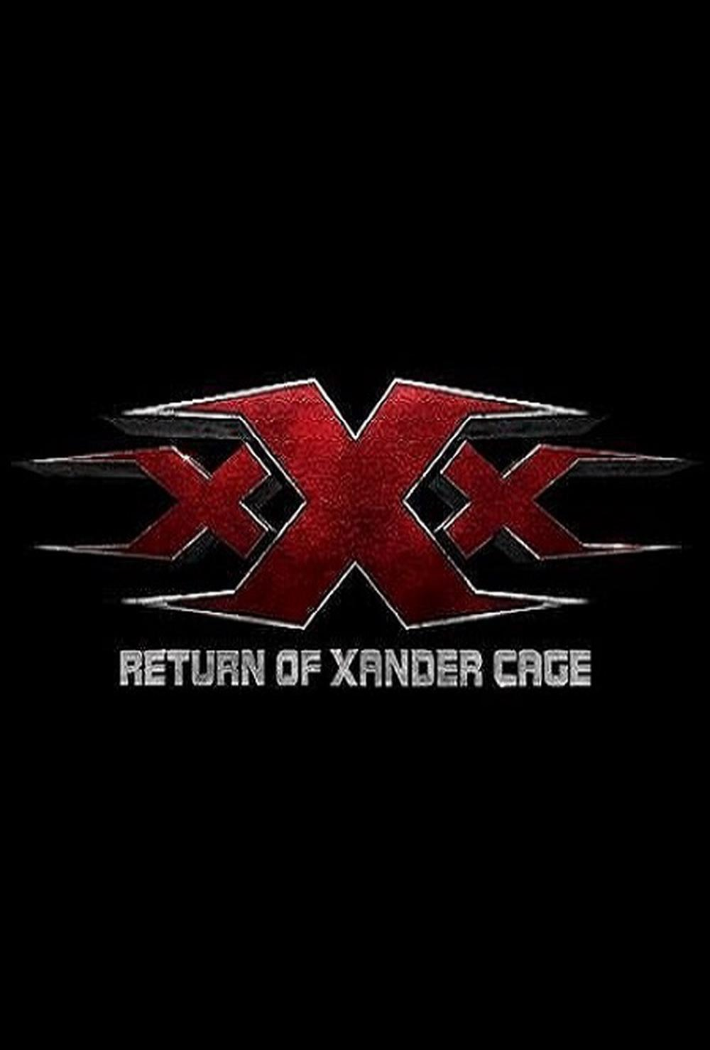 XXX: The Return of Xander Cage Movie Review English Movie Review