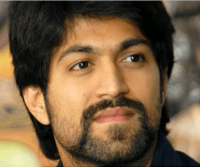 Yash To Take A Break For Some Time