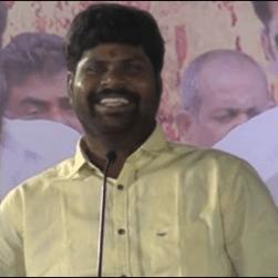 Yogeshwaran Bose Tamil Actor