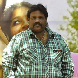Youreka Tamil Actor