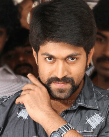 Yash Emerges A Winner With Masterpiece!