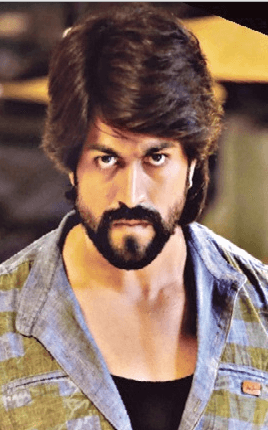 Yash's Masterpiece All Set To Enthrall Fans!