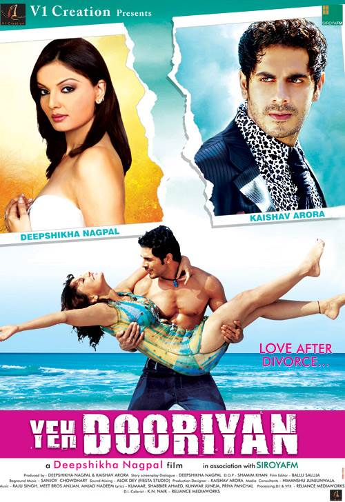 Yeh Dooriyan Movie Review Hindi