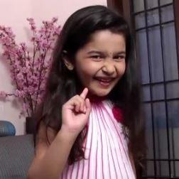 Yuvina Parthavi Tamil Actress