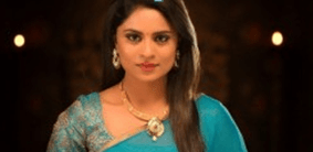 Zee Tamil To Air Another New Serial