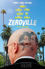 Zeroville Movie Review English Movie Review
