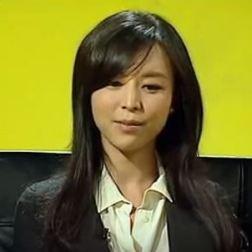 Zhang Jingchu English Actress