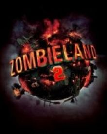 Zombieland 2 Movie Review English Movie Review