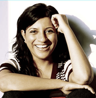 Zoya Akhtar To Direct A Film On Street Rappers Of Mumbai